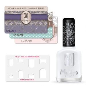 Accessori Stamping
